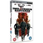Inglorious basterds [UMD Mini for PSP]